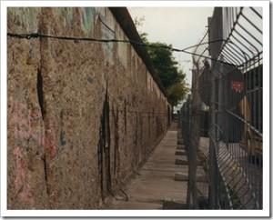 muro interior